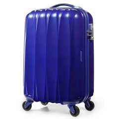 AMERICAN TOURISTER ARONA 55/20 4輪登機箱
