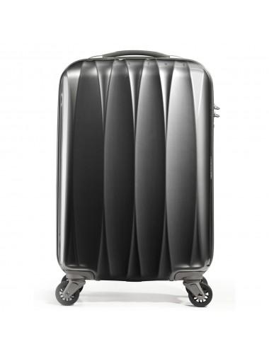AMERICAN TOURISTER ARONA 55/20 4輪登機箱