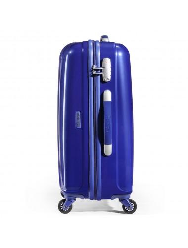 AMERICAN TOURISTER ARONA 75/28 4輪行李箱