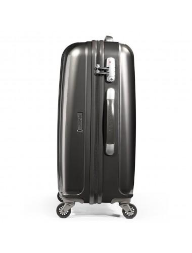 AMERICAN TOURISTER ARONA 65/24 4輪行李箱