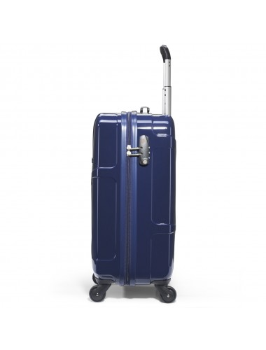 AMERICAN TOURISTER FLOURISH 58cm 4輪登機箱