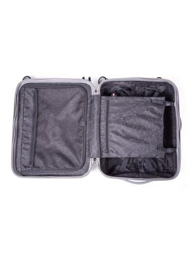 DELSEY KARAT鑽石款式系列24吋4輪行李箱