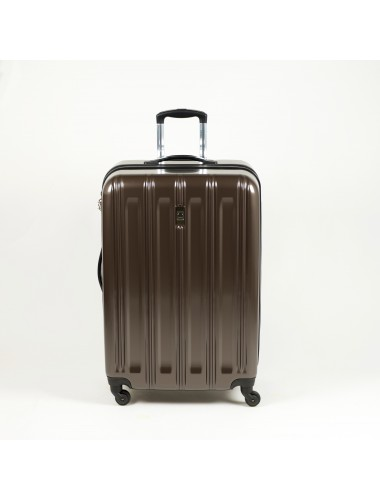 DELSEY AIR LONGITUDE 75cm 4輪行李箱