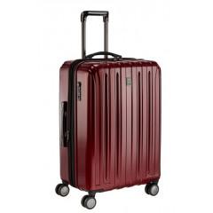 DELSEY VAVIN 70cm 4輪行李箱