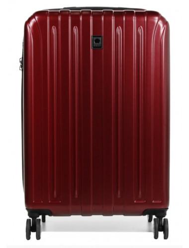 DELSEY VAVIN 82cm 4輪行李箱