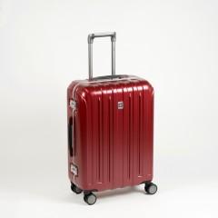 DELSEY VAVIN SECURITE 66cm 4輪行李箱