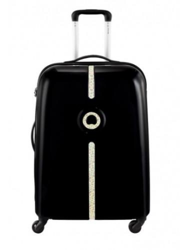 DELSEY FLANEUR CUSTOMISATION 67cm 4輪行李箱