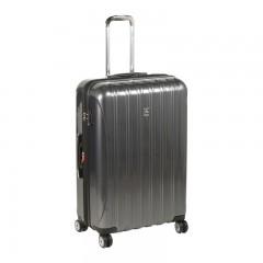 Delsey Helium Aero 69cm 4輪可擴充式行李箱