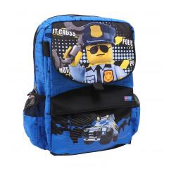 LEGO® Bags - Starter 系列/樂高警察